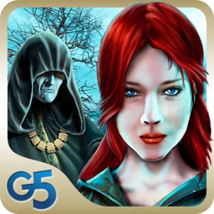 Tales from The Dragon Mountain: The Lair by G5 Entertainment AB