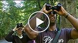 Birders: The Central Park Effect - Trailer