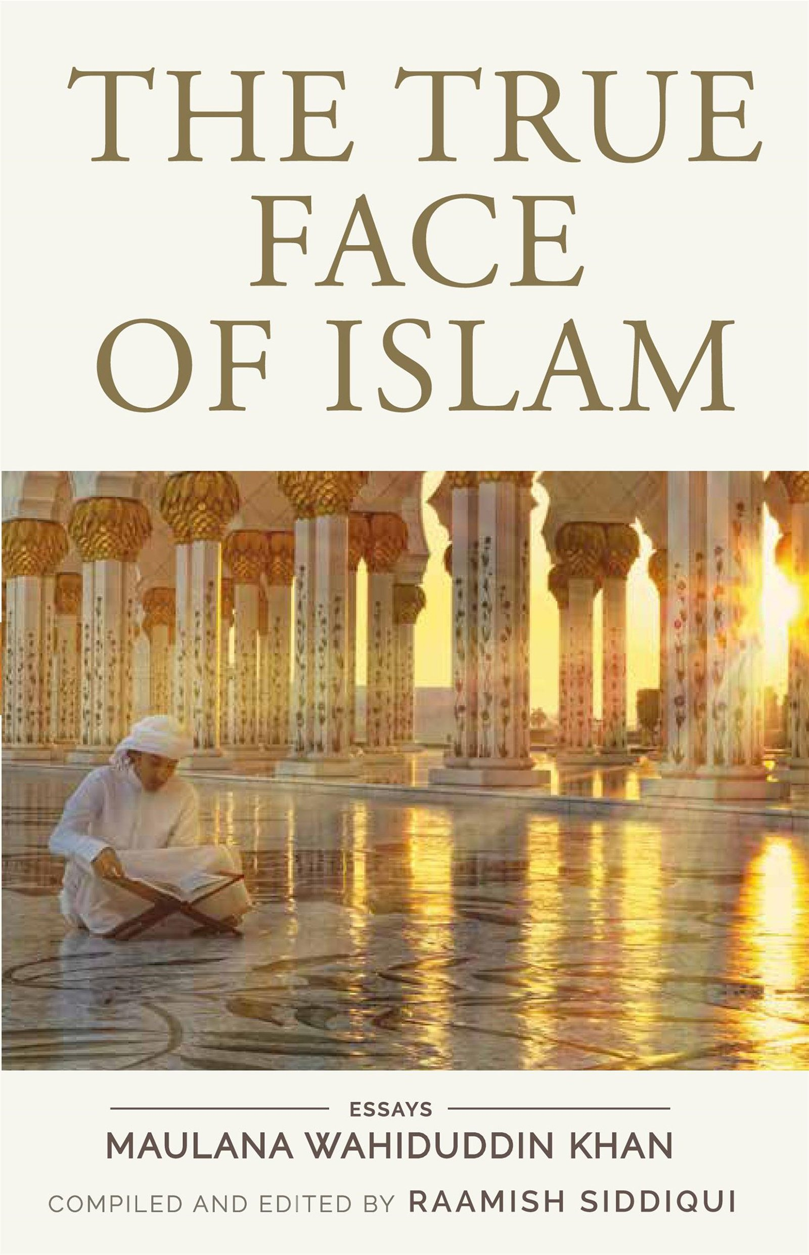 buy the true face of islam essays book online at low prices in buy the true face of islam essays book online at low prices in the true face of islam essays reviews ratings in