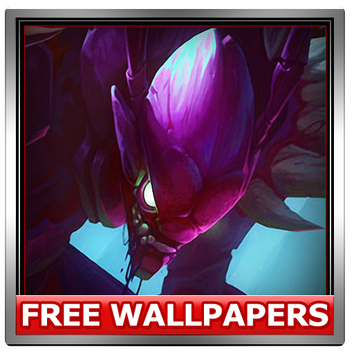 league-of-legends-hd-free-wallpapers-2