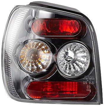 Opel Corsa B Heckleuchte Rücklicht hinten rechts 3T