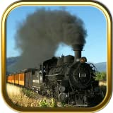 More Train Jigsaw Puzzle Games