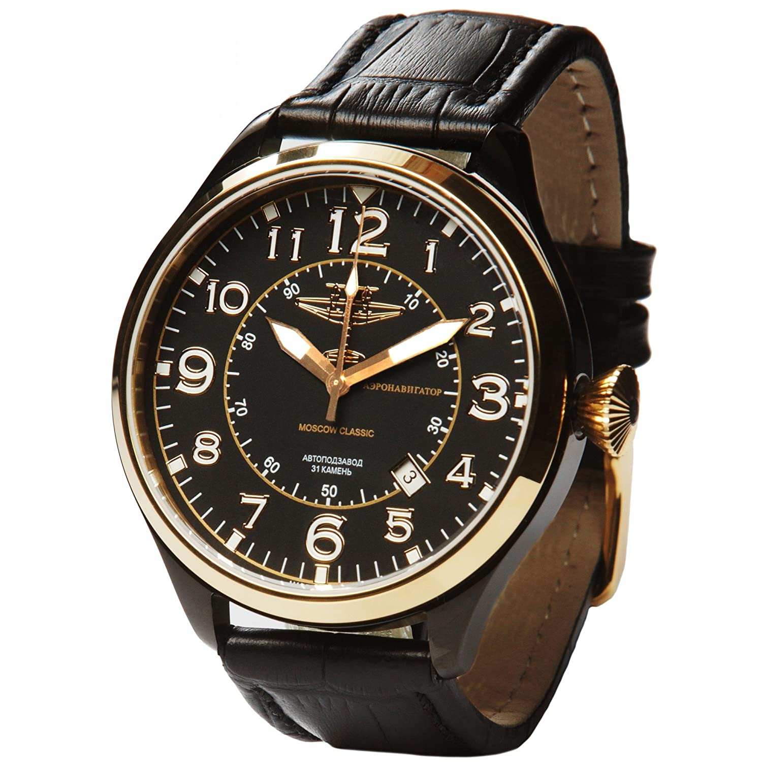 10 best men s watches for 500 dollars paperblog