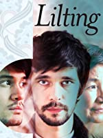 Lilting [HD]