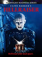 Hellraiser [HD]