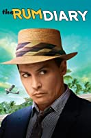 The Rum Diary [HD]