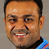 Virender Sehwag Jigsaw Puzzle
