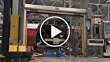 BMW I3 Production: Construction and Assembly of High...