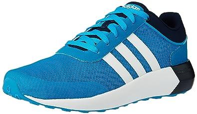 Adidas Neo Cloudfoam Amazon