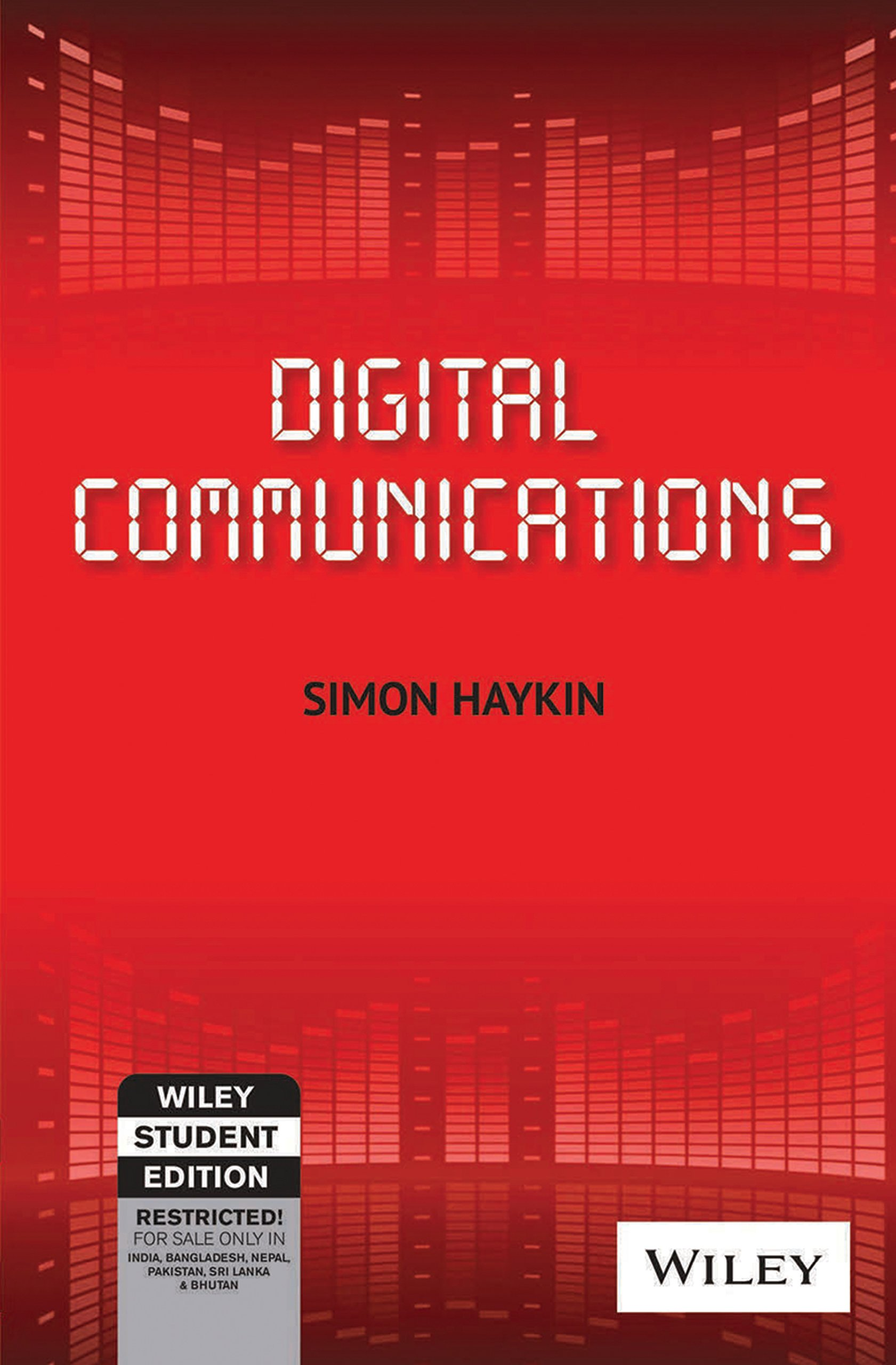 digital communication The digital communication, information and media (dcim) minor can prepare you to be a confident leader in the digital world, no matter the major you choose, position you pursue, or industry you enter.
