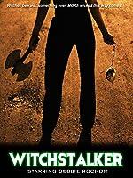 Witchstalker
