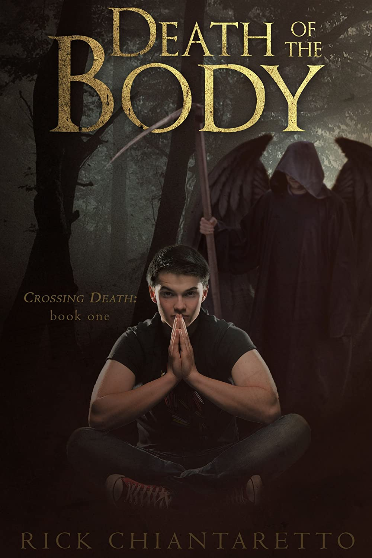 Death-of-the-Body_medium