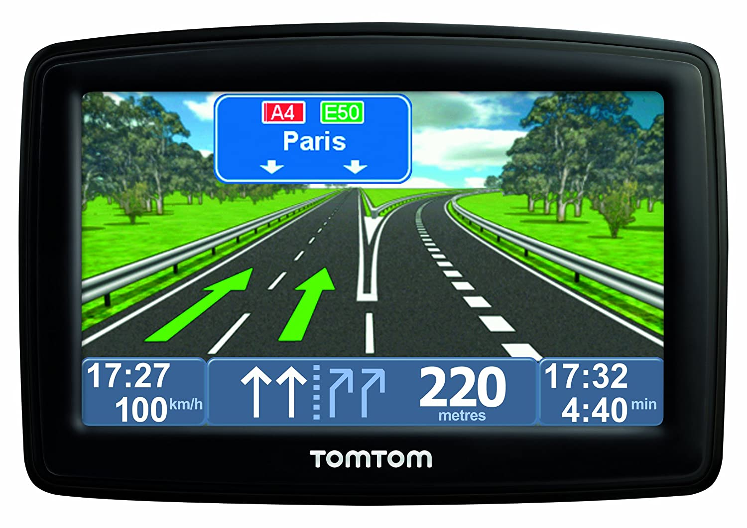 tomtom xl europe map download. Black Bedroom Furniture Sets. Home Design Ideas