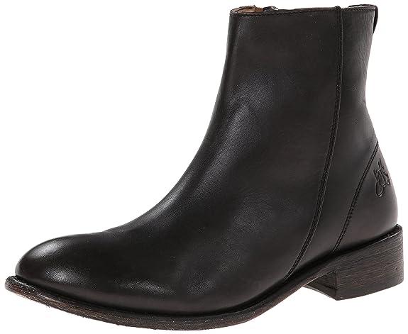 John-Fluevog-Men-s-Anton-Boot-Black-10-M-US