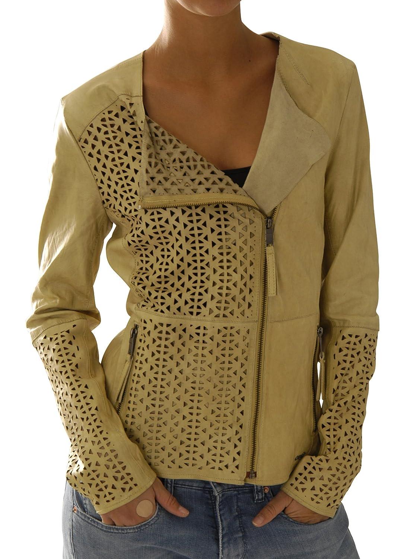 Maze Damen Jacke Kaduna Mj1-51-Kaduna-4007 günstig bestellen
