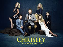 Chrisley Knows Best, Season 2