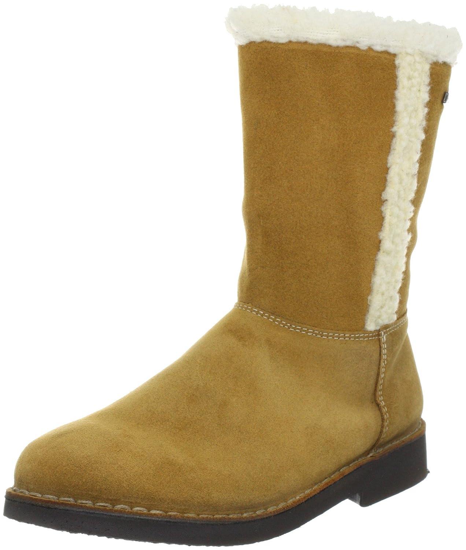 Ricosta Ursi(M) 92272 Mädchen Stiefel kaufen