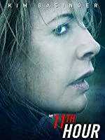 The 11th Hour [HD]
