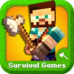 Survival Games - Minecraft Mini Game...