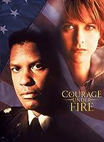 Courage Under Fire [OV]