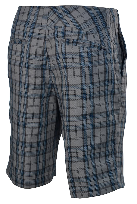 Alpinestars Men's Rivington Walk Shorts-Platinum