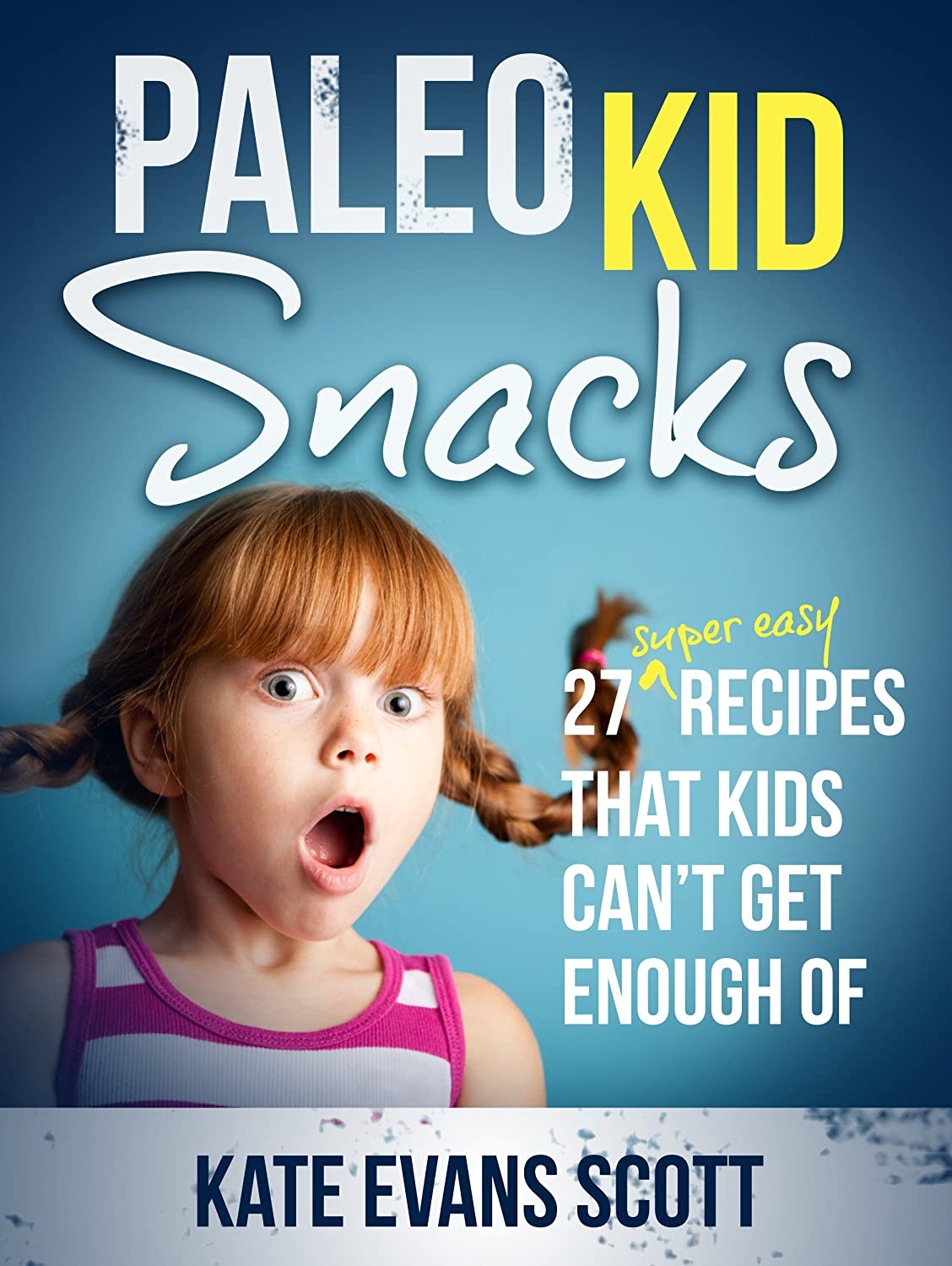 http://www.amazon.com/Paleo-Kid-Snacks-Recipes-Cookbook-ebook/dp/B00CAZGOZI/ref=as_sl_pc_ss_til?tag=lettfromahome-20&linkCode=w01&linkId=GKTCKYRPM4YWLTOM&creativeASIN=B00CAZGOZI