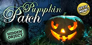 Hidden Object - Pumpkin Patch from DifferenceGames LLC