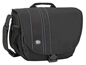 Tamrac 3445 Rally 5 Camera/Netbook/iPad Bag
