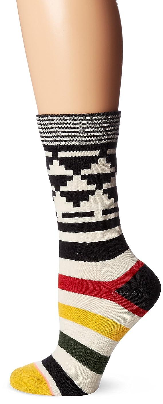 Stance Womens Tomahawk Socks