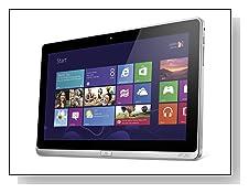 Acer Aspire P3-171-6820 Review