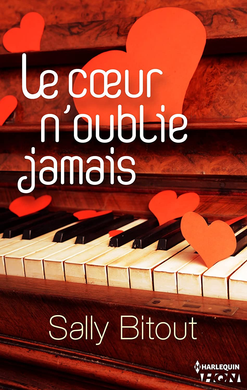 GRATUIT JAMAIS TÉLÉCHARGER NOUBLIES