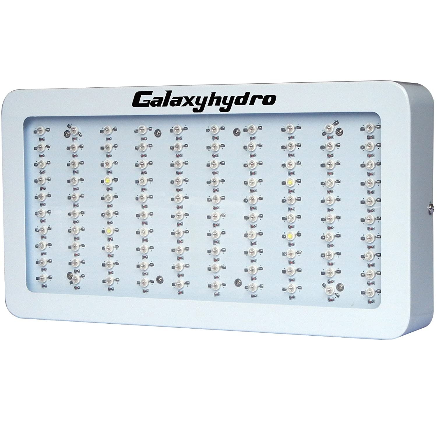 Galaxy hydro Led Grow Lights Full Spectrum 300w