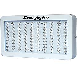 Galaxy hydro 300