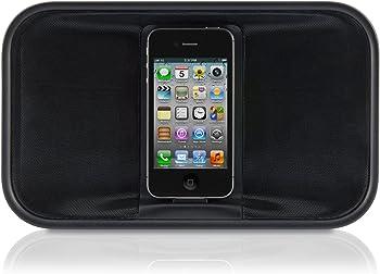 Memorex MA7221 Portable Stereo Dock