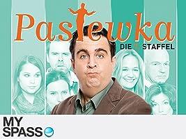 Pastewka - Staffel 7