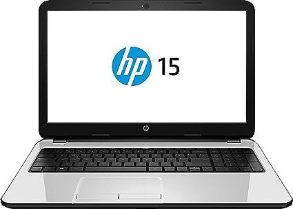 Hewlett Packard HP 15-g202ng 39,6 cm 15,6 AMD A8-6410 500GB 4Go / GB Win8.1 Notebo