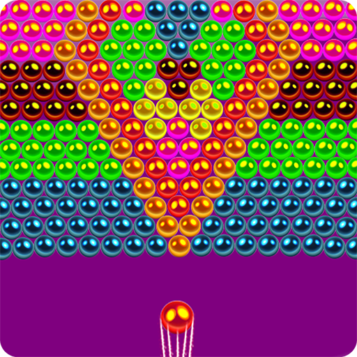 Bubble Shooter (Candy Soda Pop Blast compare prices)