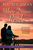 Where Dreams Reside (Angelo's Hearth Seattle Romance Book 2)