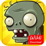 Impale 2(Plants Vs. Zombies&Baby Zombies Fight)