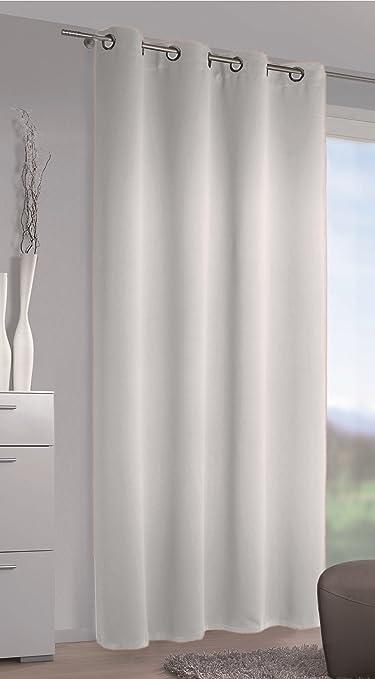 albani moments blackout 254500 hochwertiger senschal. Black Bedroom Furniture Sets. Home Design Ideas