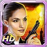 Criminal Investigation Agents : Petrodollars - Extended Edition - HD