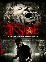 The Inside [HD]