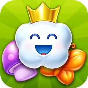 Charm King by PlayQ Inc
