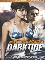 Dark Tide [HD]