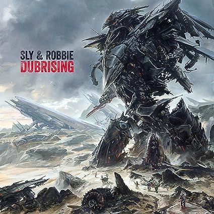 Dubrising