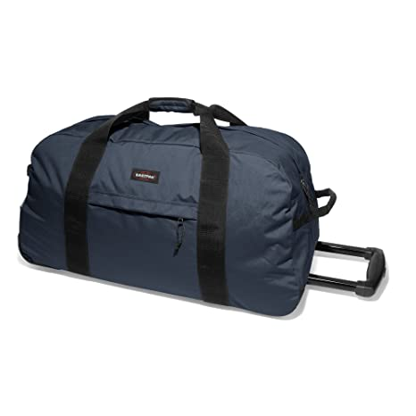 Eastpak Koffer Container 84 Cm 142 Liter Injection