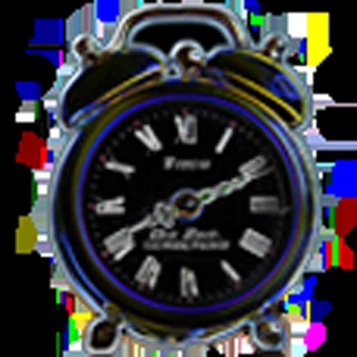 Skyrim: Save Game Reminder (Skyrim Free compare prices)
