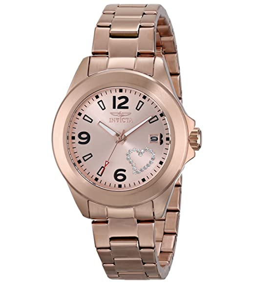 20% Off Already-Reduced Invicta Watches