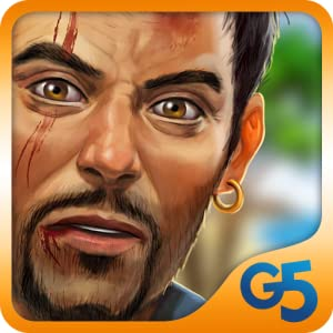 Survivors: The Quest from G5 Entertainment AB