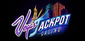 Vegas Jackpot Casino Slots by Rocket Games, Inc.